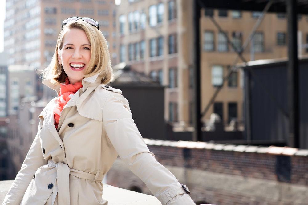 Kristin Price 2.jpg