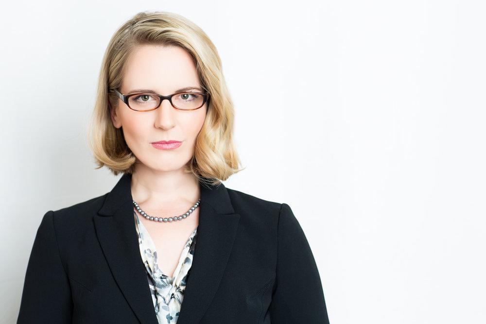 Kristin Price 4.jpg