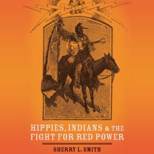 Hippies, Indians.jpg