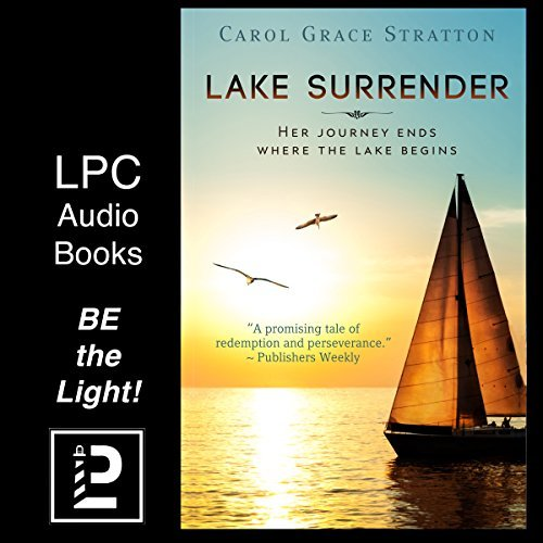 Lake Surrender.jpg
