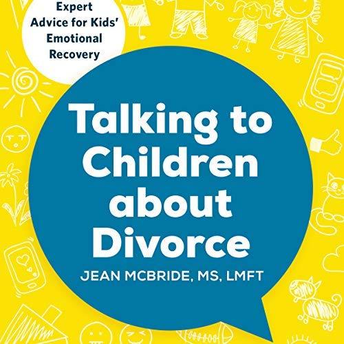 Talking To Children About Divorce.jpg