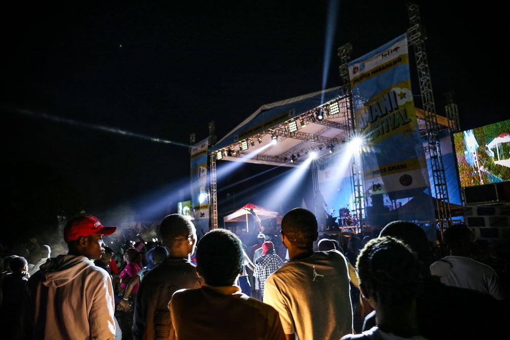 Amani_Festival_(54 of 111)_20170210.jpg