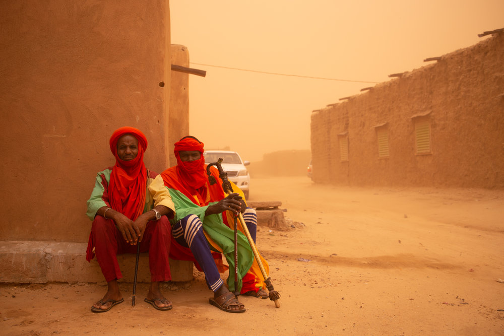 CureSalé_Niger_2018_9.jpg