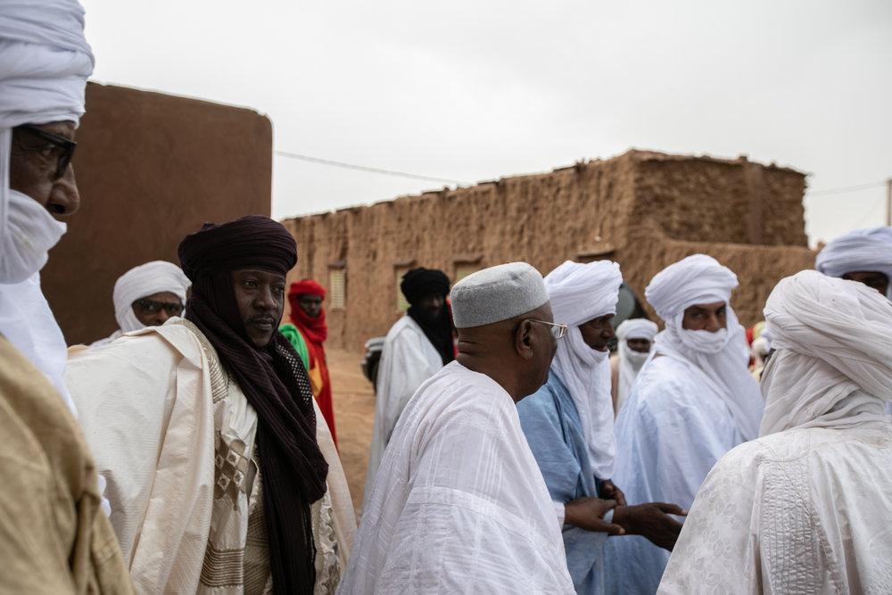 CureSalé_Niger_2018_8.jpg