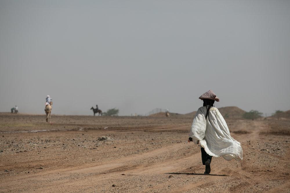 CureSalé_Niger_2018_18.jpg