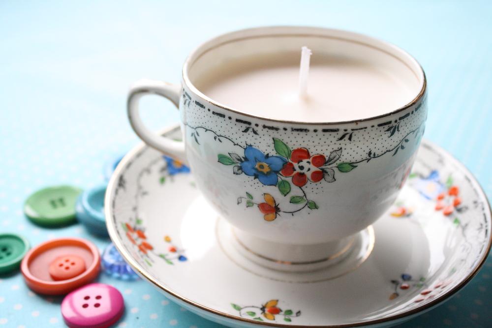 Teacup Candle 1.JPG