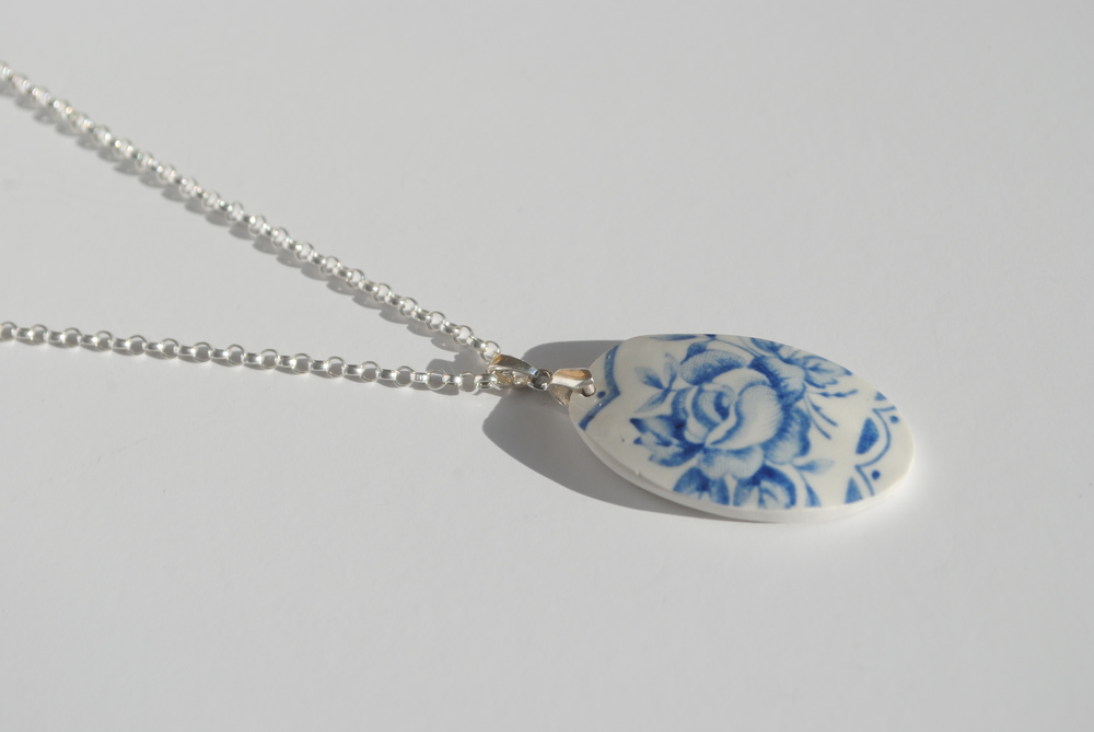 C Foley Necklace 1.JPG