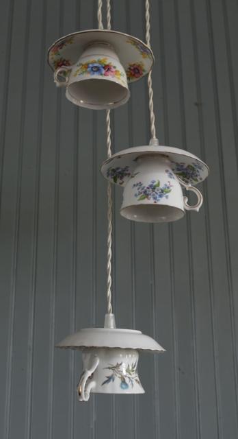 Cluster pendant lights (348x640).jpg