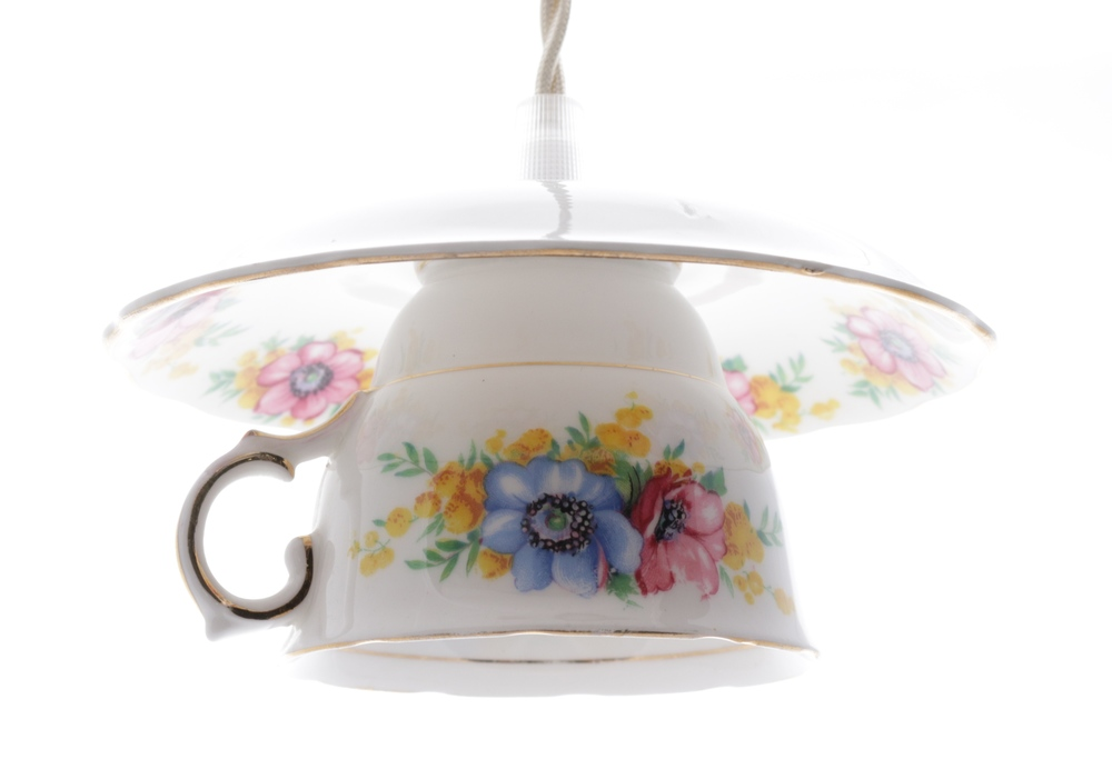 Pendant Teacup Light.JPG