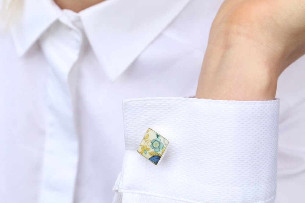 Duchess cufflinks.jpg