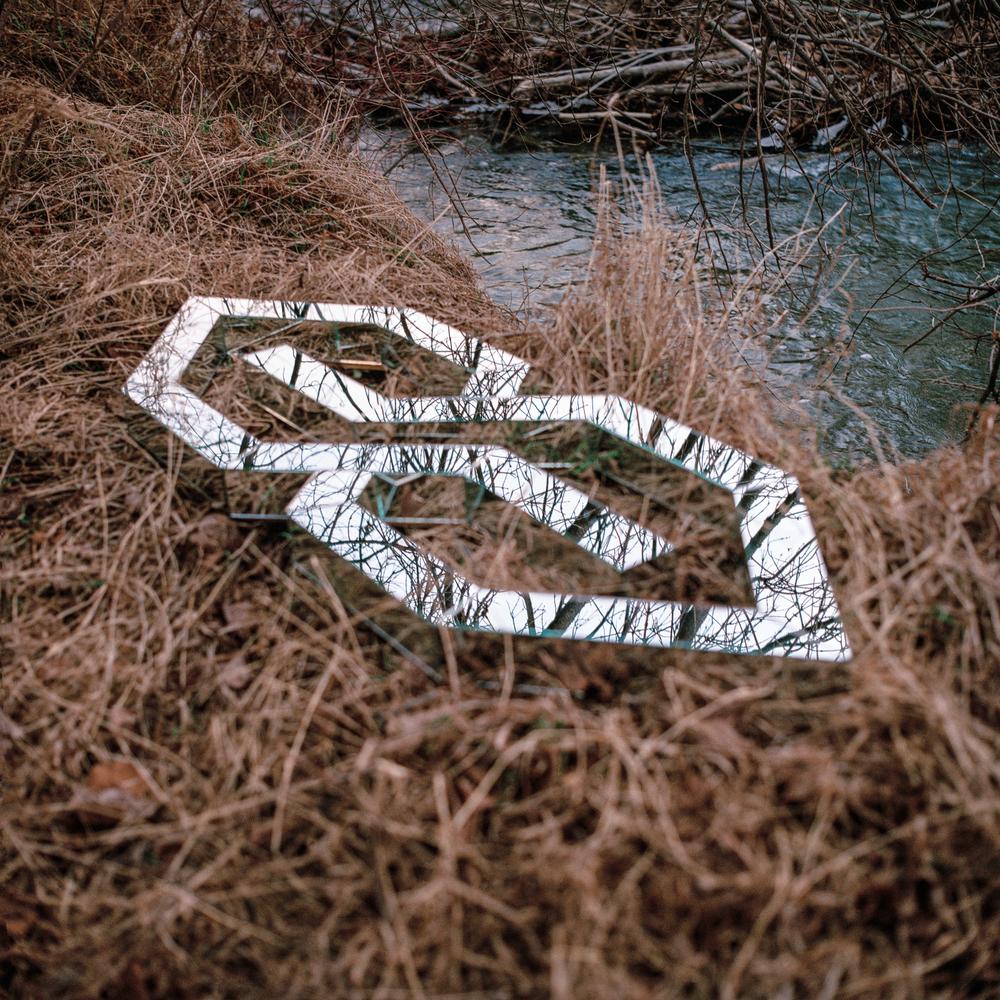 010 S riverside 2.jpg