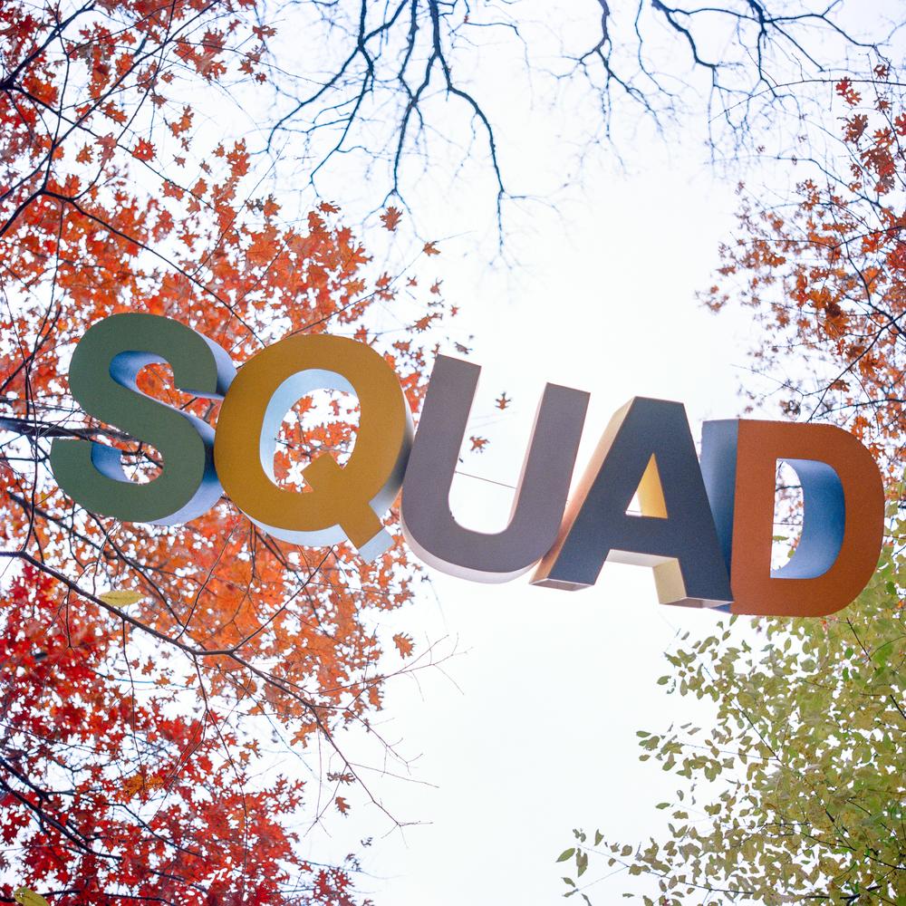 SQUAD 3_print.jpg