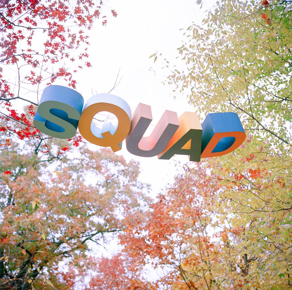 Squad 1_print.jpg