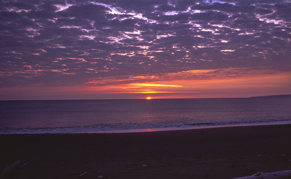 003 sunrise 1.jpg