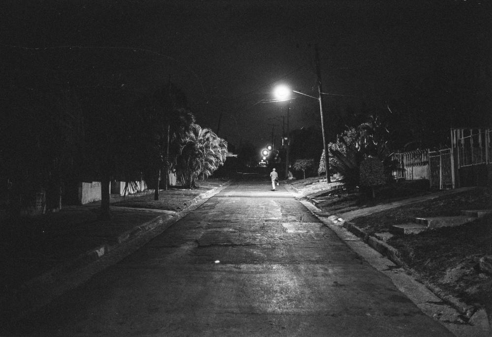 029 night street 2.jpg