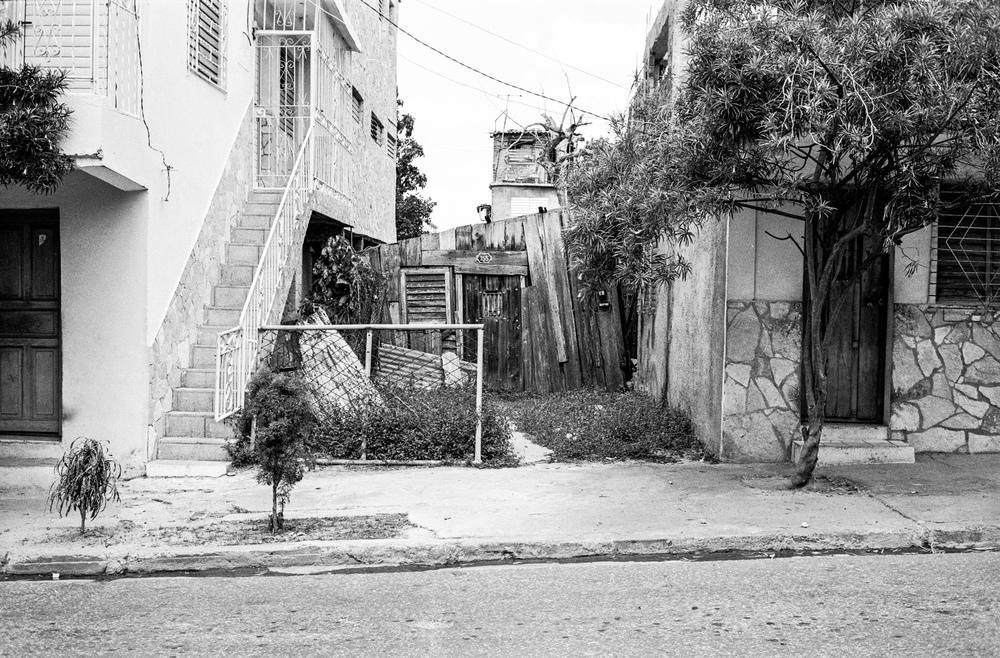 024 cuban house_.jpg
