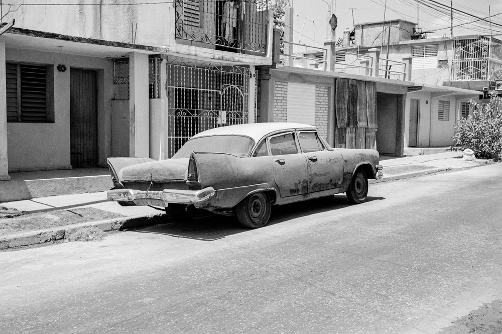 020 old car 1.jpg