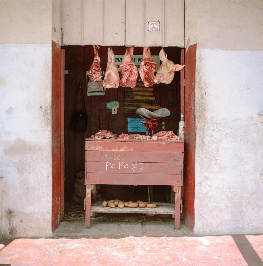 005 butcher.jpg