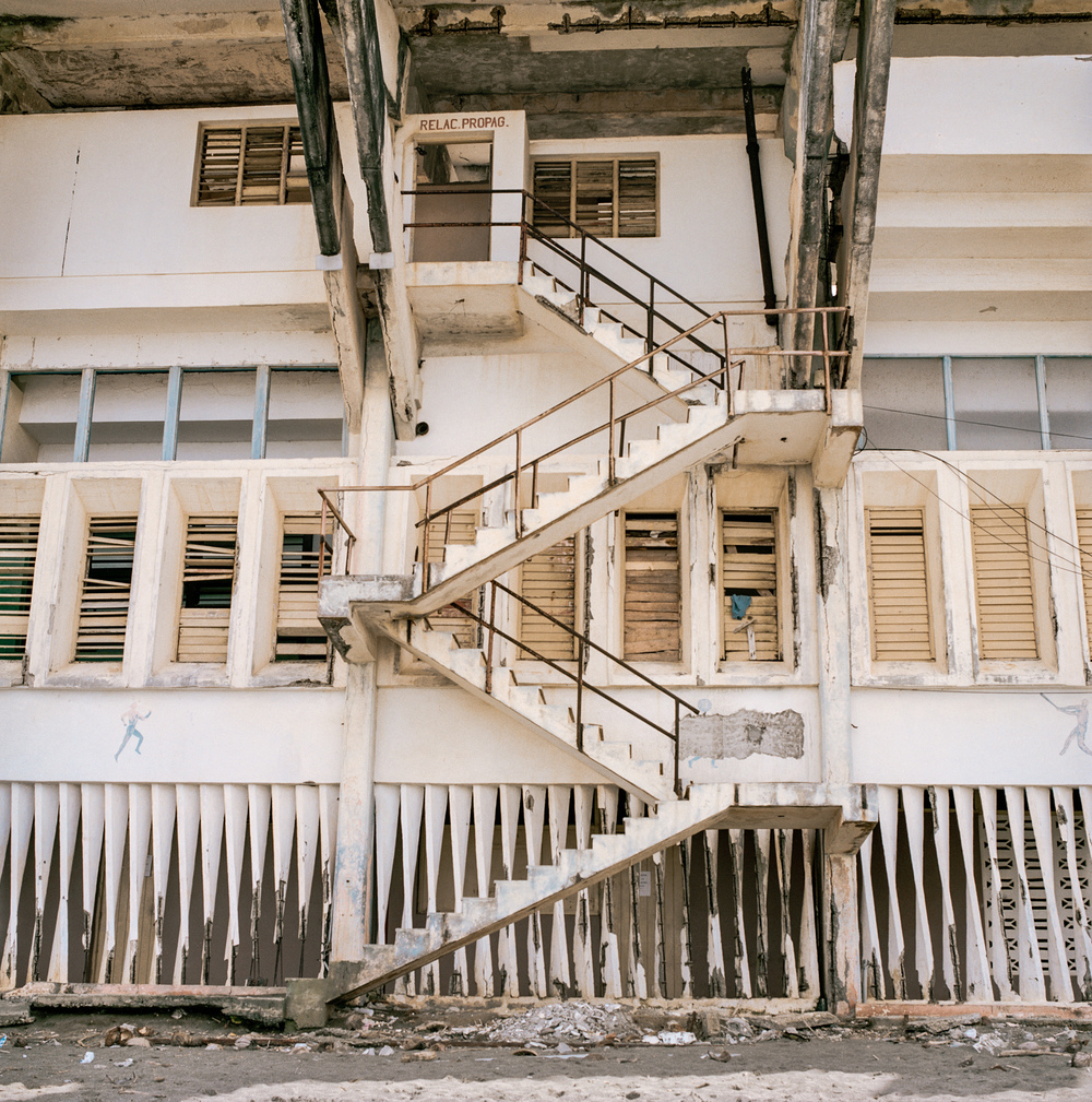 006 baseball diamond staircase.jpg