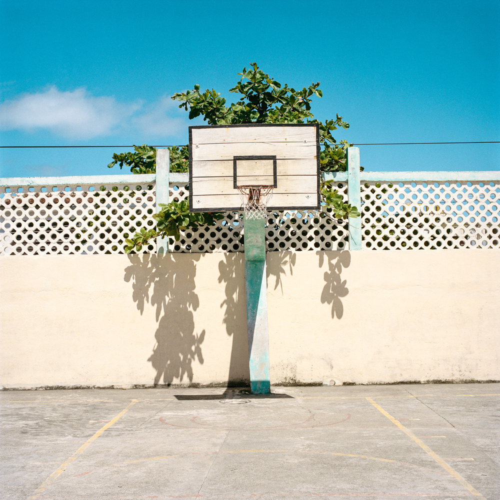 008 basketball hoop 2.jpg
