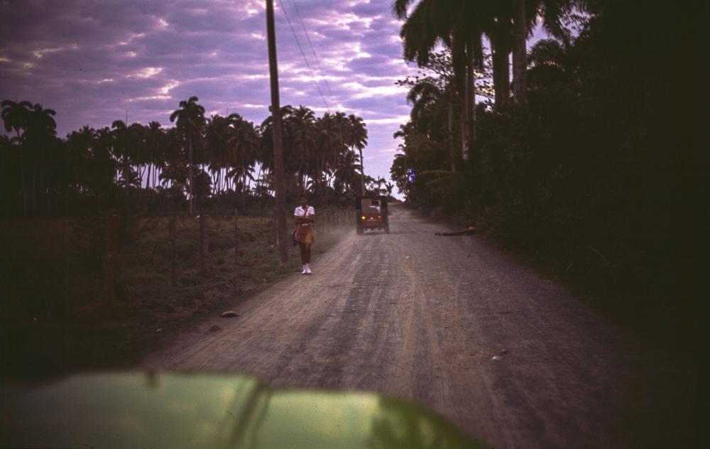 002 road girl.jpg