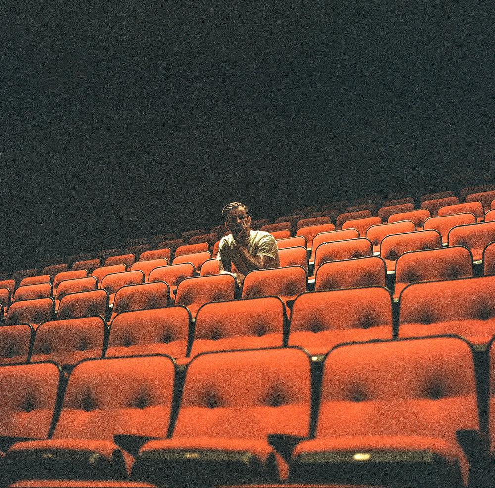 Adrian_Theater.jpg