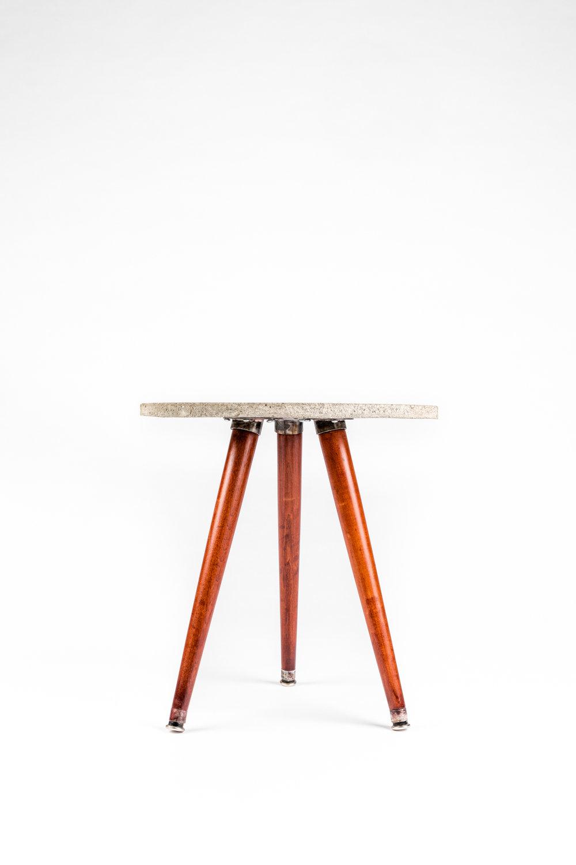 Lalaya Design-023.jpg