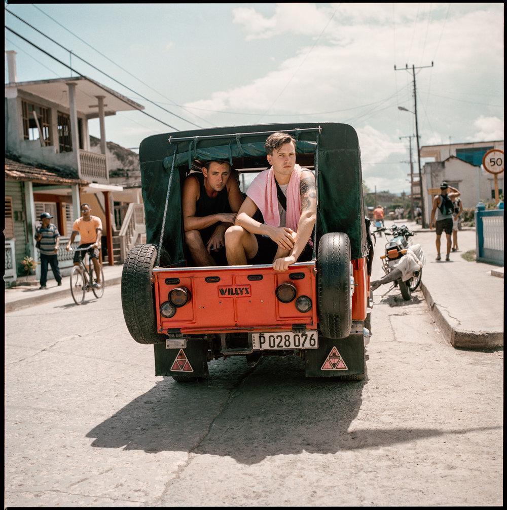 008 boys jeep.jpg