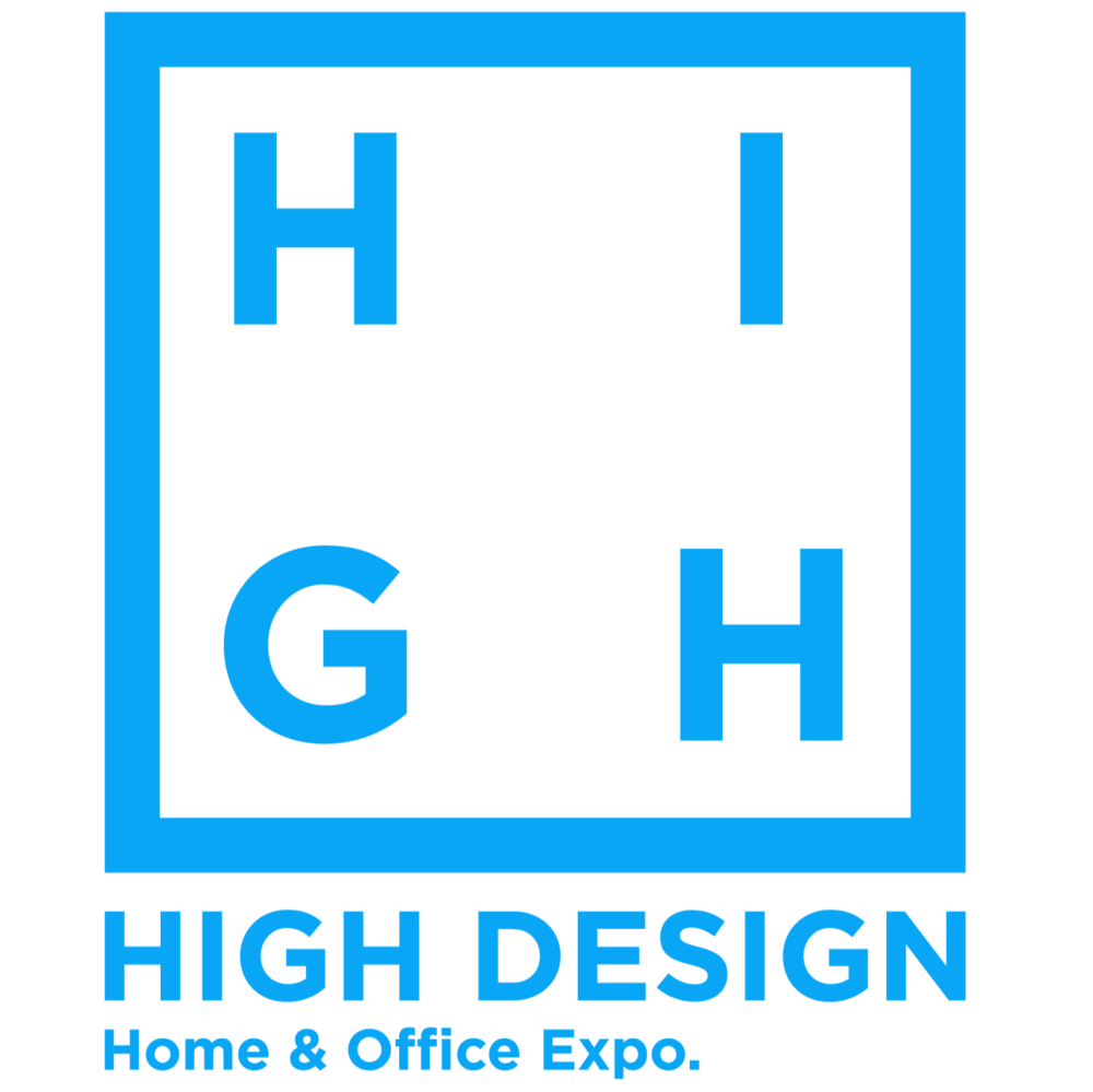 High Design Home & Office Expo 2016