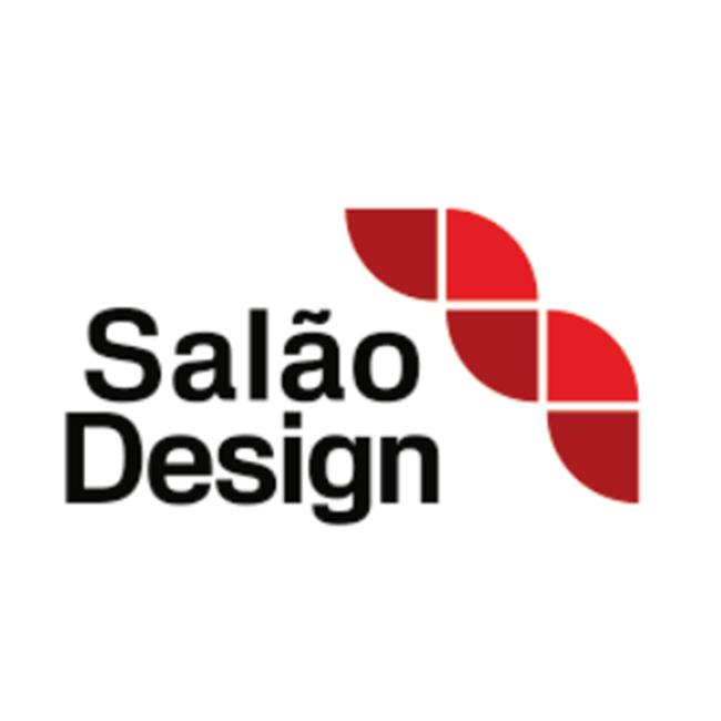 Salão Design 2016