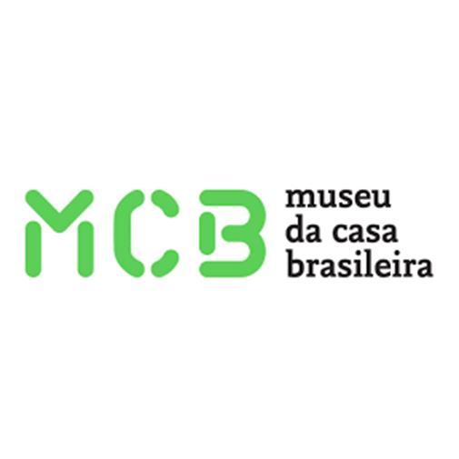 Museu da Casa Brasileira 2015