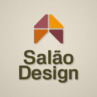 Salão Design 2015