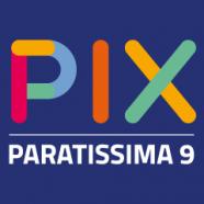 Paratissima IX