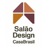 Salão Design 2013