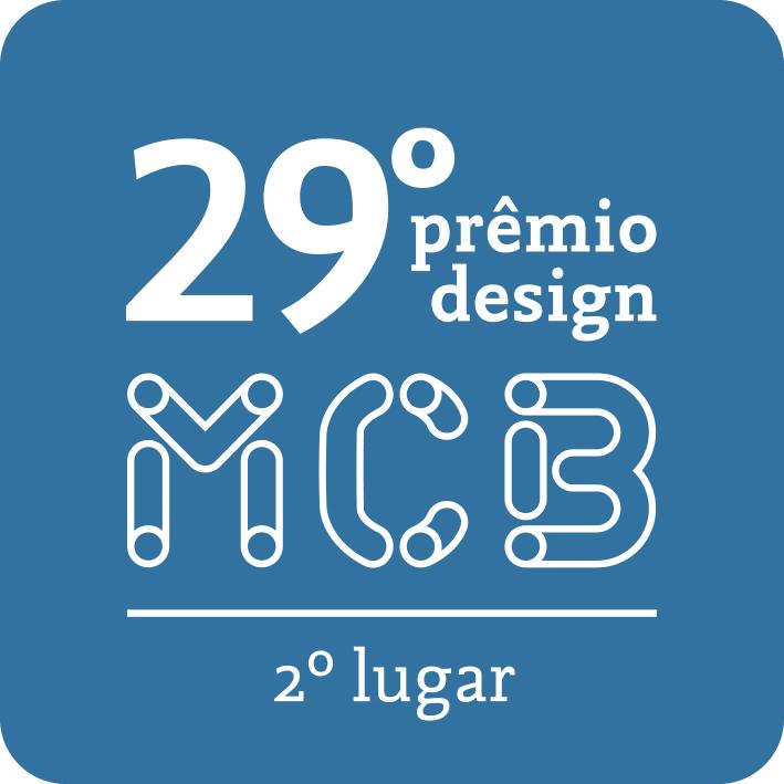 Museu da Casa Brasileira 2015 - Project: Frida