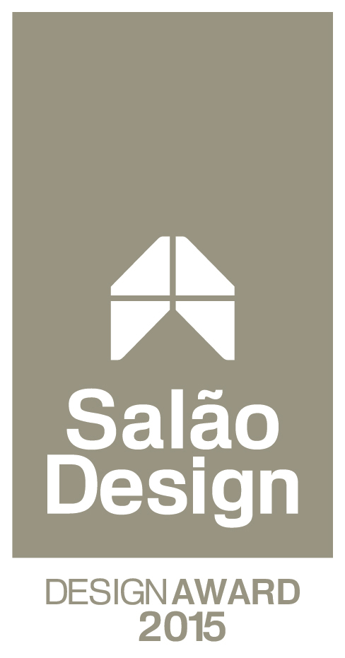 Salão Design 2015 - Project: Frida