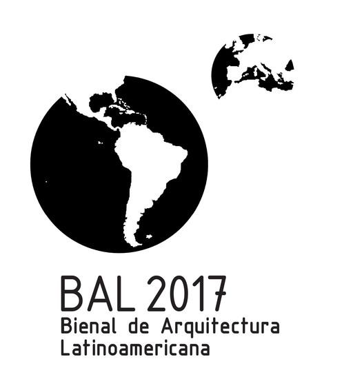 Bienal de Arquitectura Latinoamericana BAL 2017