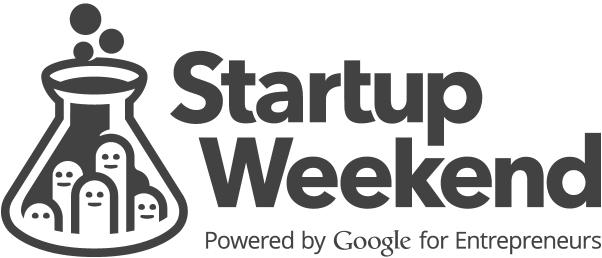 Startup Weekend_Primary_V2_600_600.jpg