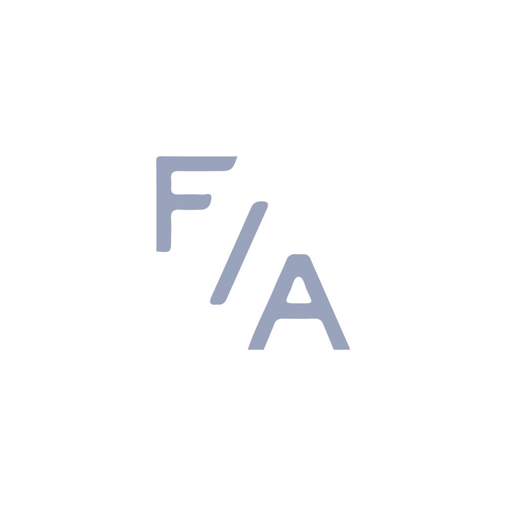 FashTech-Clients-06.png