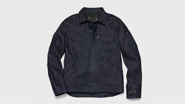 levis-commuter-jacket-970-80.jpg