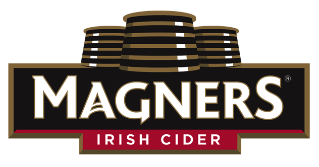 2015-02-27-magners-whisky-custom-brand-page-tile-01-logo.png