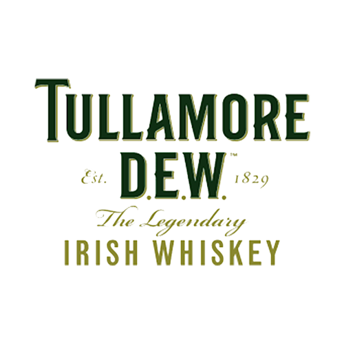 tullamore-dew.png
