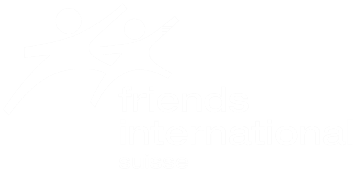 Friends-International Suisse