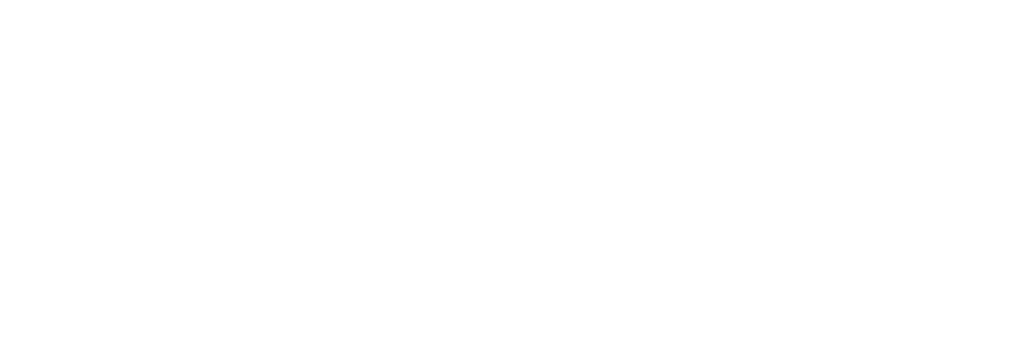 Seapoint Physio & Yoga Therapy