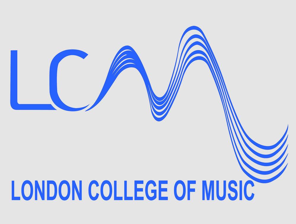lcm logosu1.jpg