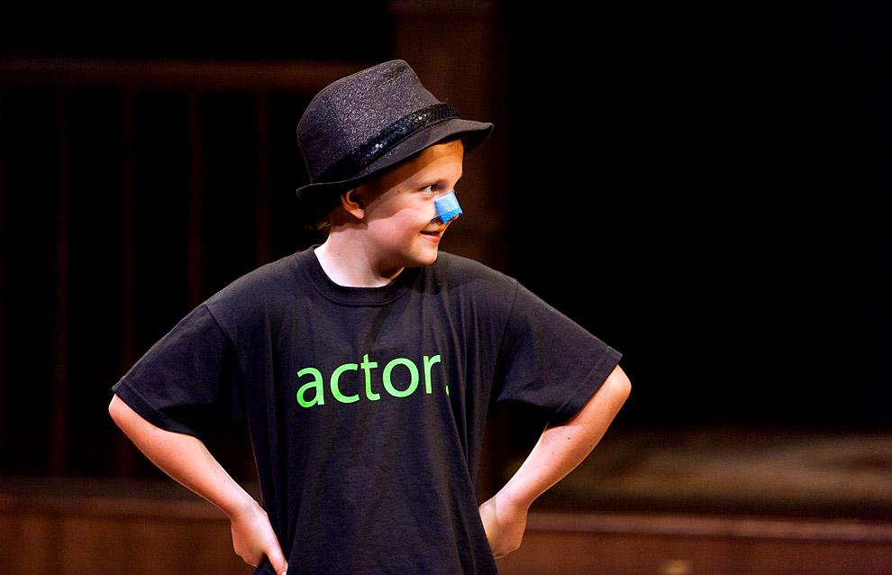 child-actor.jpg