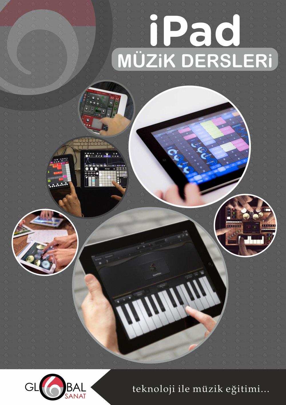Global Sanat İpad Müzik Dersleri.jpeg