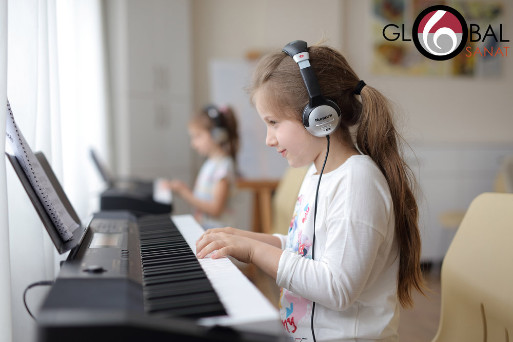 Piyano Dersi 6.jpg