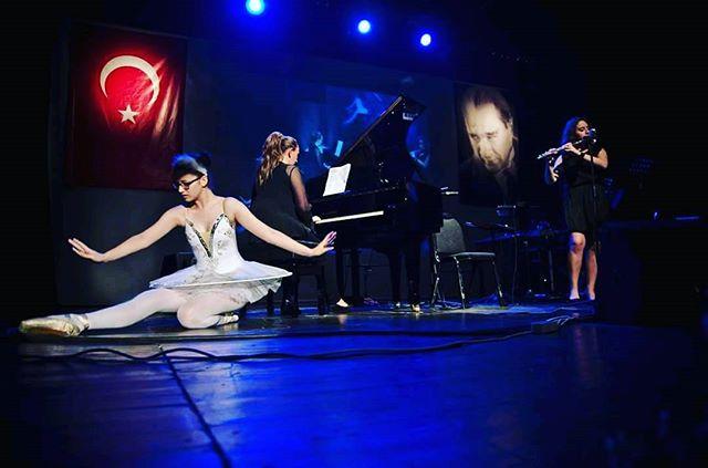 #dans#bale#müzik#sahne #gösteri #sanat #sanateğitimi #istanbul #ataşehir