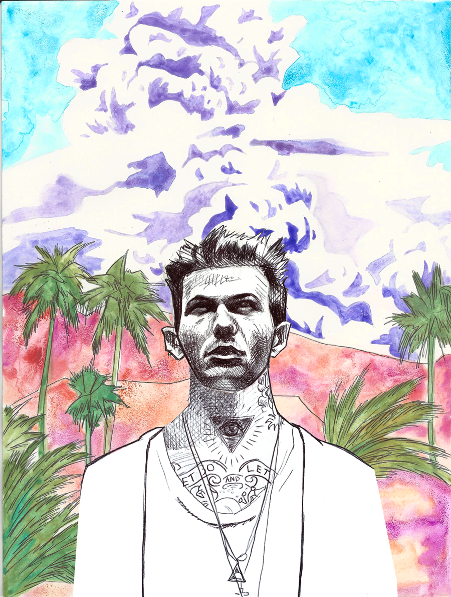 Jesse_Rutherford_color.png